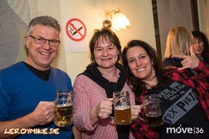 leroymike-eventfotograf-fulda-band-follda--geht-an-den-start-5-2019-02-23-12-38-11-300x200
