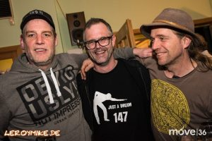leroymike-eventfotograf-fulda-band-follda--geht-an-den-start-8-2019-02-23-12-38-11-300x200
