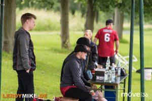 leroymike-eventfotograf-fulda-baseball-fulda-blackhorses-vs-friedberg-braves-16-06-2019-1-2019-06-16-19-23-08-300x200