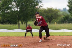 leroymike-eventfotograf-fulda-baseball-fulda-blackhorses-vs-friedberg-braves-16-06-2019-2-2019-06-16-19-23-08-300x200
