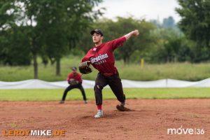 leroymike-eventfotograf-fulda-baseball-fulda-blackhorses-vs-friedberg-braves-16-06-2019-3-2019-06-16-19-23-08-300x200