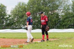 leroymike-eventfotograf-fulda-baseball-fulda-blackhorses-vs-friedberg-braves-16-06-2019-4-2019-06-16-19-23-08-300x200