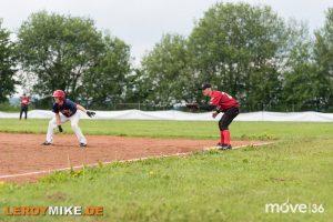 leroymike-eventfotograf-fulda-baseball-fulda-blackhorses-vs-friedberg-braves-16-06-2019-5-2019-06-16-19-23-08-300x200