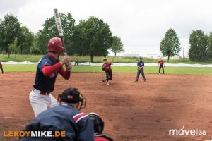 leroymike-eventfotograf-fulda-baseball-fulda-blackhorses-vs-friedberg-braves-16-06-2019-6-2019-06-16-19-23-08-300x200