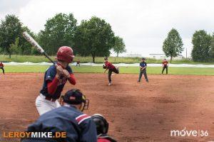 leroymike-eventfotograf-fulda-baseball-fulda-blackhorses-vs-friedberg-braves-16-06-2019-7-2019-06-16-19-23-08-300x200