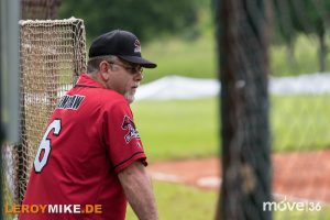 leroymike-eventfotograf-fulda-baseball-fulda-blackhorses-vs-friedberg-braves-16-06-2019-8-2019-06-16-19-23-08-300x200