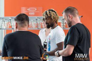 leroymike-eventfotograf-fulda-benefizkonzert-voice-aid-association-2-2019-07-02-20-11-01-300x200