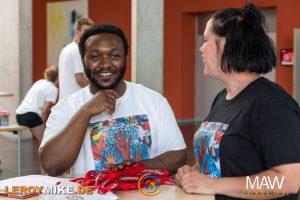 leroymike-eventfotograf-fulda-benefizkonzert-voice-aid-association-4-2019-07-02-20-11-01-300x200