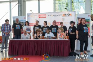 leroymike-eventfotograf-fulda-benefizkonzert-voice-aid-association-7-2019-07-02-20-11-01-300x200