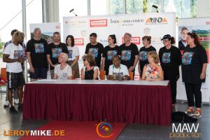 leroymike-eventfotograf-fulda-benefizkonzert-voice-aid-association-8-2019-07-02-20-11-01-300x200