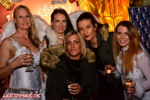 leroymike-eventfotograf-fulda-best-of-2016-25-12-2016-01-2016-12-26-16-24-02-300x200