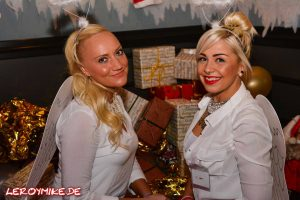 leroymike-eventfotograf-fulda-best-of-2016-25-12-2016-02-2016-12-26-16-24-02-300x200