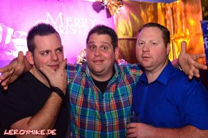 leroymike-eventfotograf-fulda-best-of-2016-25-12-2016-03-2016-12-26-16-24-02-300x200