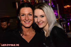 leroymike-eventfotograf-fulda-best-of-2016-25-12-2016-06-2016-12-26-16-24-02-300x200