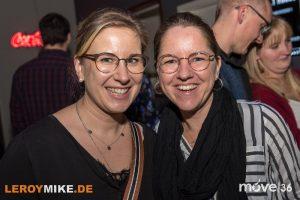 leroymike-eventfotograf-fulda-blaulicht-rocknacht-2019-2-2019-12-15-00-22-22-300x200
