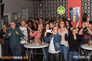 leroymike-eventfotograf-fulda-blaulicht-rocknacht-2019-3-2019-12-15-00-22-22-300x200