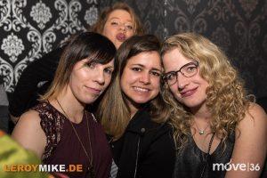 leroymike-eventfotograf-fulda-blaulicht-rocknacht-2019-5-2019-12-15-00-22-22-300x200