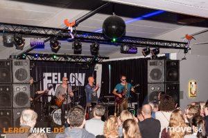 leroymike-eventfotograf-fulda-blaulicht-rocknacht-2019-7-2019-12-15-00-22-22-300x200