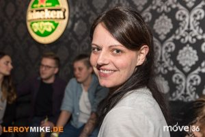leroymike-eventfotograf-fulda-blaulicht-rocknacht-2019-8-2019-12-15-00-22-22-300x200