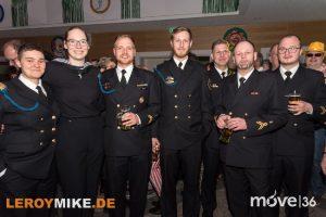 leroymike-eventfotograf-fulda-braeaeder-nie-fulda-2020-7-2020-02-23-11-22-05-300x200