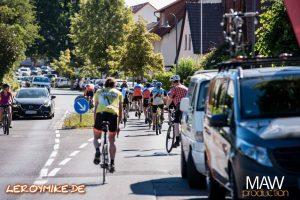 leroymike-eventfotograf-fulda-breitensportveranstaltung-rund-um-fulda-radsport-club-07-fulda-04-2018-07-02-22-33-03-300x200