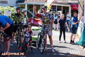 leroymike-eventfotograf-fulda-breitensportveranstaltung-rund-um-fulda-radsport-club-07-fulda-07-2018-07-02-22-33-03-300x200