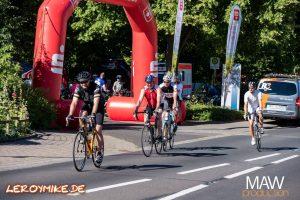 leroymike-eventfotograf-fulda-breitensportveranstaltung-rund-um-fulda-radsport-club-07-fulda-08-2018-07-02-22-33-03-300x200