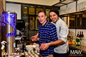 leroymike-eventfotograf-fulda-café-berlin-feiert-neueroeffnung-in-petersberg-08-2018-02-26-23-02-09-300x200