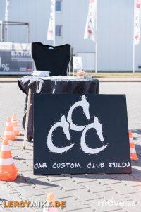 leroymike-eventfotograf-fulda-ccc-meets-harley-davidson-fulda-2-2019-09-23-11-39-29-200x300