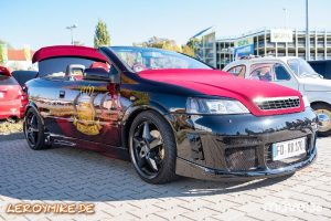 leroymike-eventfotograf-fulda-ccc-season-end-2018-3-2018-09-30-16-10-45-300x200