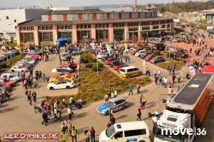 leroymike-eventfotograf-fulda-ccc-season-open-2017-02-04-2017-01-2017-04-02-20-57-26-300x200