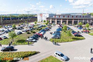 leroymike-eventfotograf-fulda-ccc-season-open-2019-5-2019-04-28-19-53-03-300x200