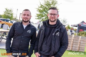 leroymike-eventfotograf-fulda-ccc-season-open-2019-7-2019-04-28-19-53-03-300x200