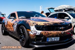 leroymike-eventfotograf-fulda-ccc-summer-tuning-day-2018-01-2018-07-08-19-53-59-300x200