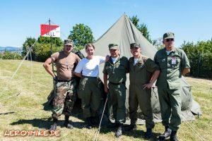 leroymike-eventfotograf-fulda-ccc-summer-tuning-day-2018-07-2018-07-08-19-53-59-300x200