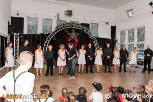 leroymike-eventfotograf-fulda-christmas-ballroom-2-2019-12-15-20-17-49-300x200