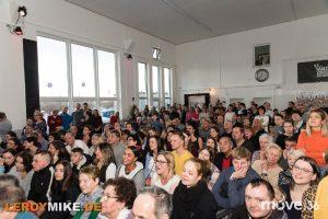 leroymike-eventfotograf-fulda-christmas-ballroom-3-2019-12-15-20-17-49-300x200