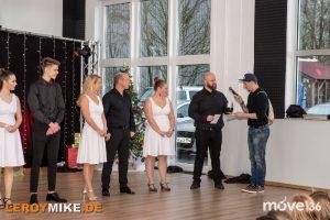 leroymike-eventfotograf-fulda-christmas-ballroom-4-2019-12-15-20-17-49-300x200