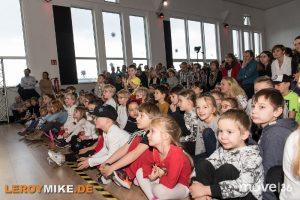 leroymike-eventfotograf-fulda-christmas-ballroom-5-2019-12-15-20-17-49-300x200