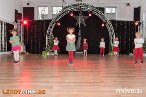 leroymike-eventfotograf-fulda-christmas-ballroom-7-2019-12-15-20-17-49-300x200