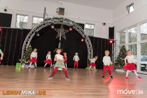 leroymike-eventfotograf-fulda-christmas-ballroom-8-2019-12-15-20-17-49-300x200