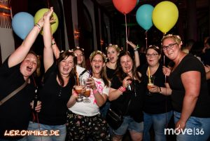 leroymike-eventfotograf-fulda-clubnight-im-ideal-21-04-18-03-2018-04-22-03-04-16-300x201