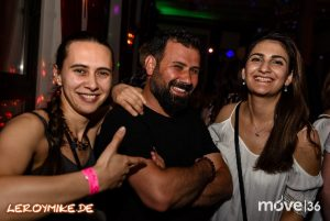 leroymike-eventfotograf-fulda-clubnight-im-ideal-21-04-18-05-2018-04-22-03-04-16-300x201