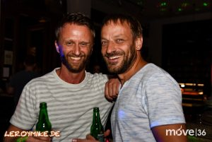 leroymike-eventfotograf-fulda-clubnight-im-ideal-21-04-18-07-2018-04-22-03-04-16-300x201