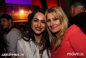leroymike-eventfotograf-fulda-clubnight-im-ideal-21-04-18-08-2018-04-22-03-04-16-300x201