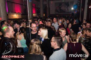 leroymike-eventfotograf-fulda-clubnight-special-guest-dj-alex-ackermann--14-10-17-02-2017-10-15-11-56-59-300x200