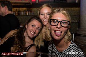 leroymike-eventfotograf-fulda-clubnight-special-guest-dj-alex-ackermann--14-10-17-08-2017-10-15-11-56-59-300x200