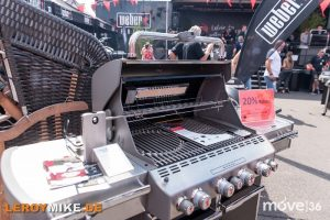 leroymike-eventfotograf-fulda-deutsche-grillmeisterschaft-2019-1-2019-08-05-09-32-00-300x200
