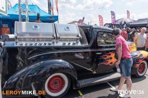leroymike-eventfotograf-fulda-deutsche-grillmeisterschaft-2019-2-2019-08-05-09-32-00-300x200