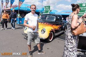 leroymike-eventfotograf-fulda-deutsche-grillmeisterschaft-2019-3-2019-08-05-09-32-00-300x200